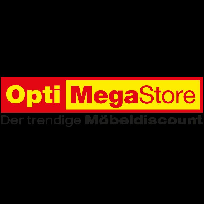 Bild zu Opti-MegaStore Möbeldiscounter Nürnberg in Nürnberg