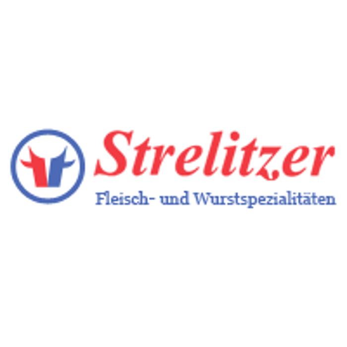 Bild zu Strelitzer Fleisch- und Wurstspezialitäten GmbH in Neustrelitz