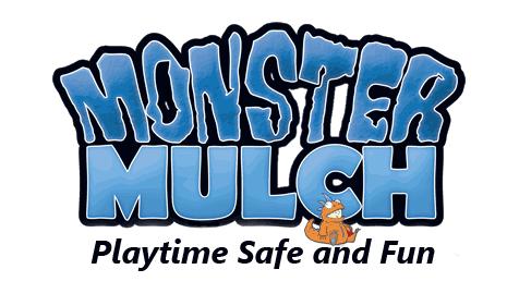 MonsterMulch