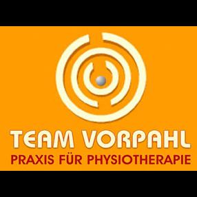 Bild zu Physiotherapie Team Vorpahl in Roetgen in der Eifel