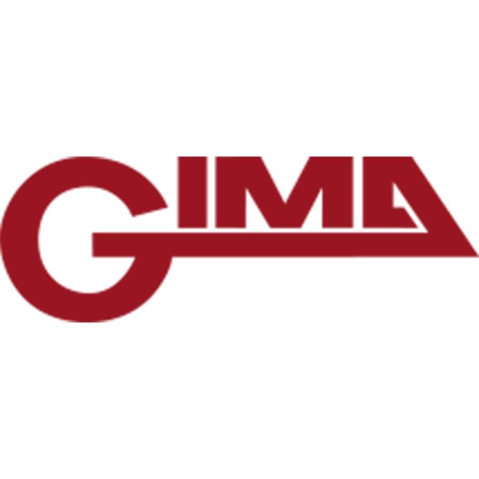 Bild zu GIMA Bau GmbH in Fürstenwalde an der Spree