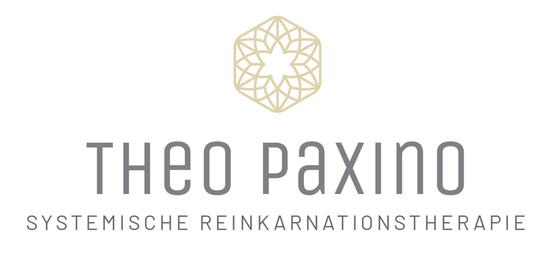 Bild zu Theo Paxino - Systemische Reinkarnationstherapie in Stuttgart