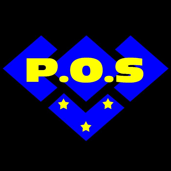 Bild zu P.O.S Sicherheitsdienste & Detektei in Donaueschingen