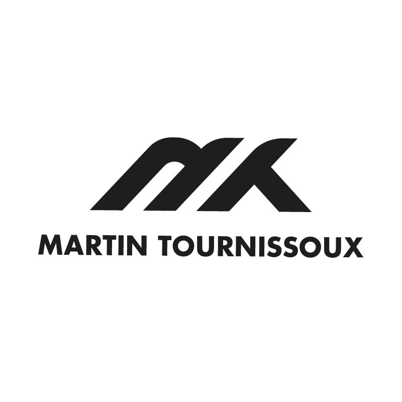 MARTIN TOURNISSOUX
