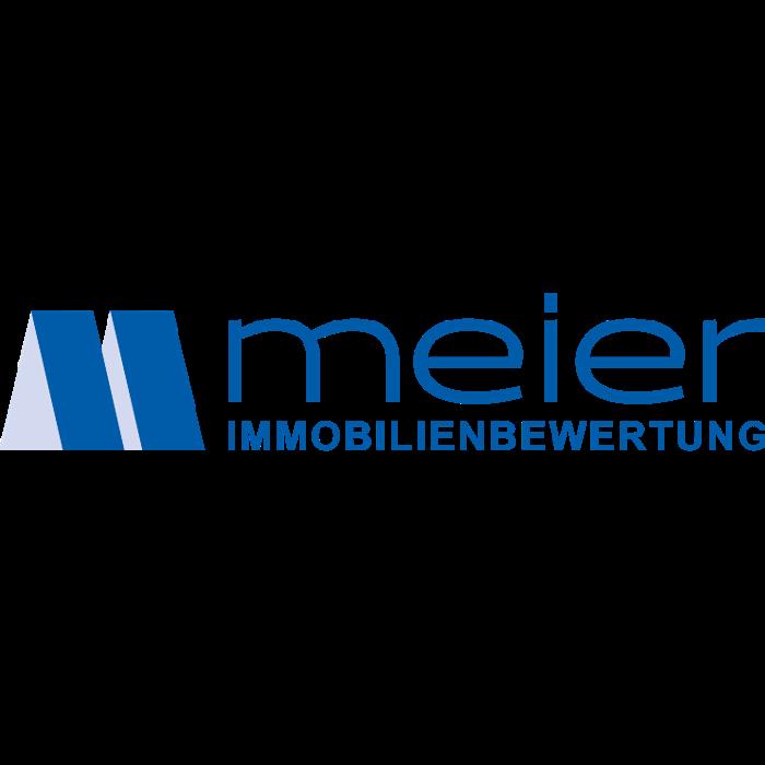 Bild zu Immobilienbewertung Rüdiger Meier in Hamburg