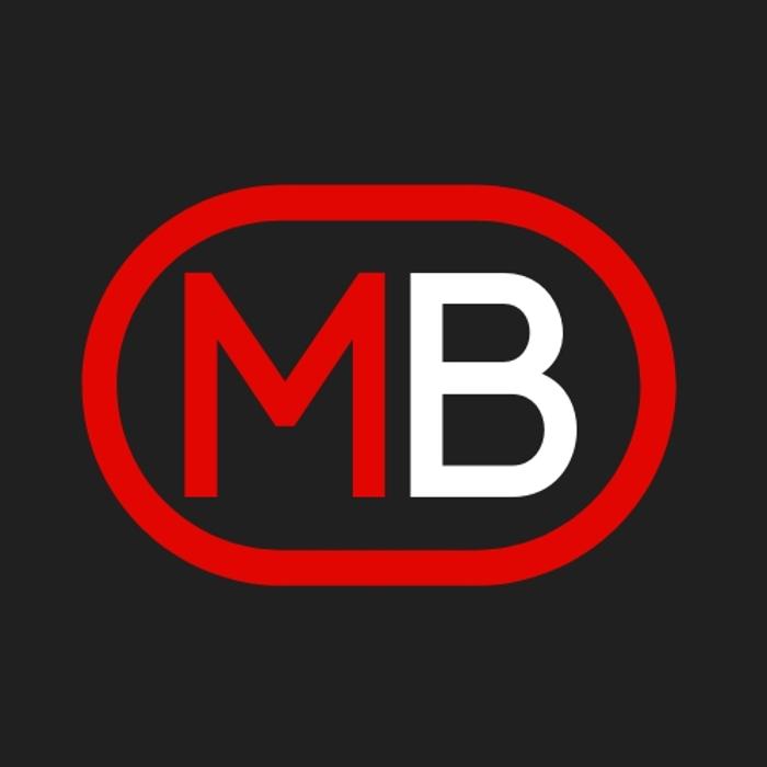Bild zu Motorbarn GmbH in Mülheim an der Ruhr