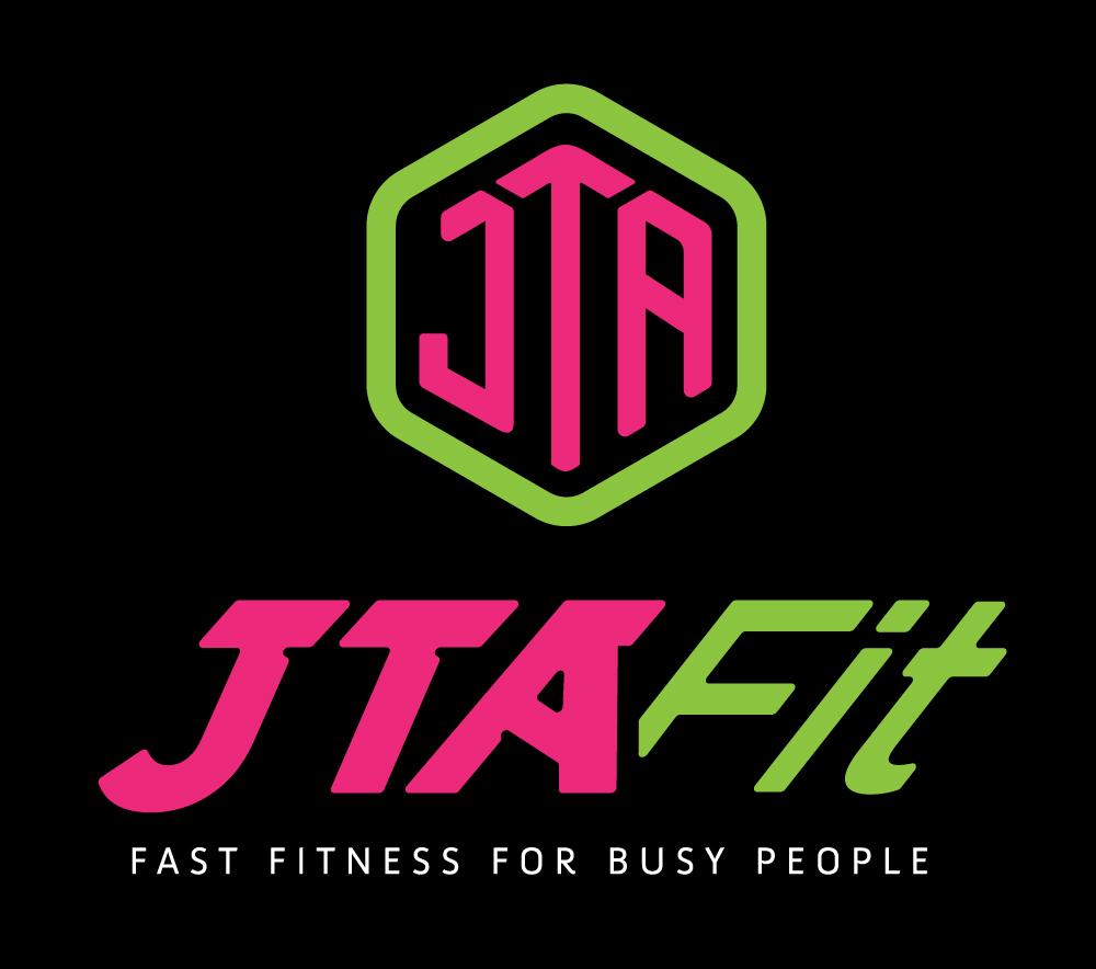 JTAFit