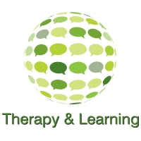 Therapy and Learning Counselling and Psychotherapy