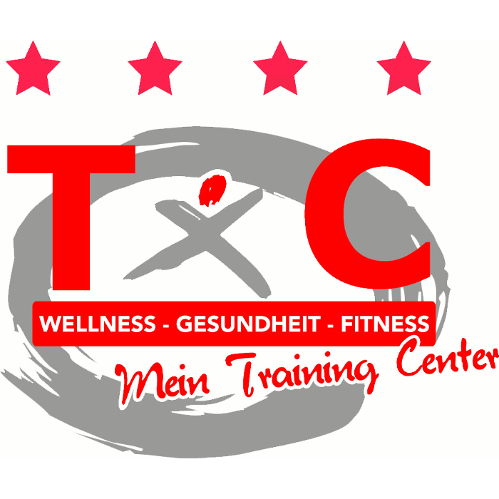 Bild zu TC Training Center in Kempen