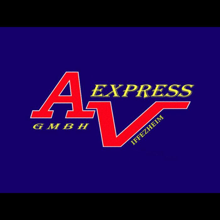 A&V Transport GmbH