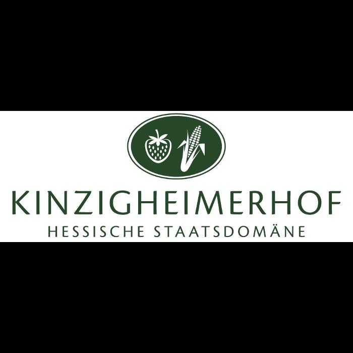 Bild zu Kinzigheimerhof in Bruchköbel
