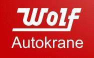 Wolf Autokrane