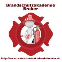 Brandschutzakademie-Braker