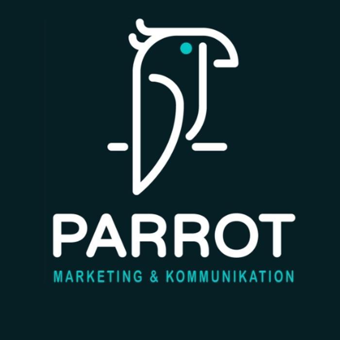 Bild zu Agentur Parrot in Wiesbaden