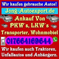 Jong-AutoExport