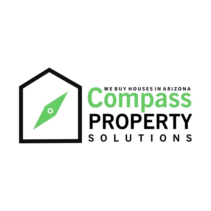 Compass Property Solutions LLC