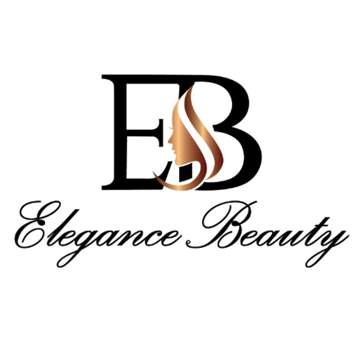 Bild zu Elegance Beauty Kosmetikstudio in Wiesbaden