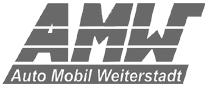 Logo von Auto Mobil Weiterstadt - No. 1 Automobile GmbH