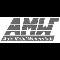 Bild zu Auto Mobil Weiterstadt - No. 1 Automobile GmbH in Weiterstadt