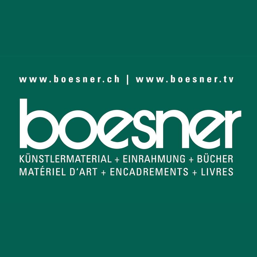 boesner GmbH - Aarberg