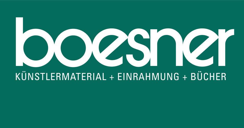 boesner GmbH - Unterentfelden - Verkauf und Versand