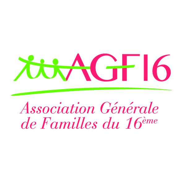 Association Générale de Familles du 16 eme.