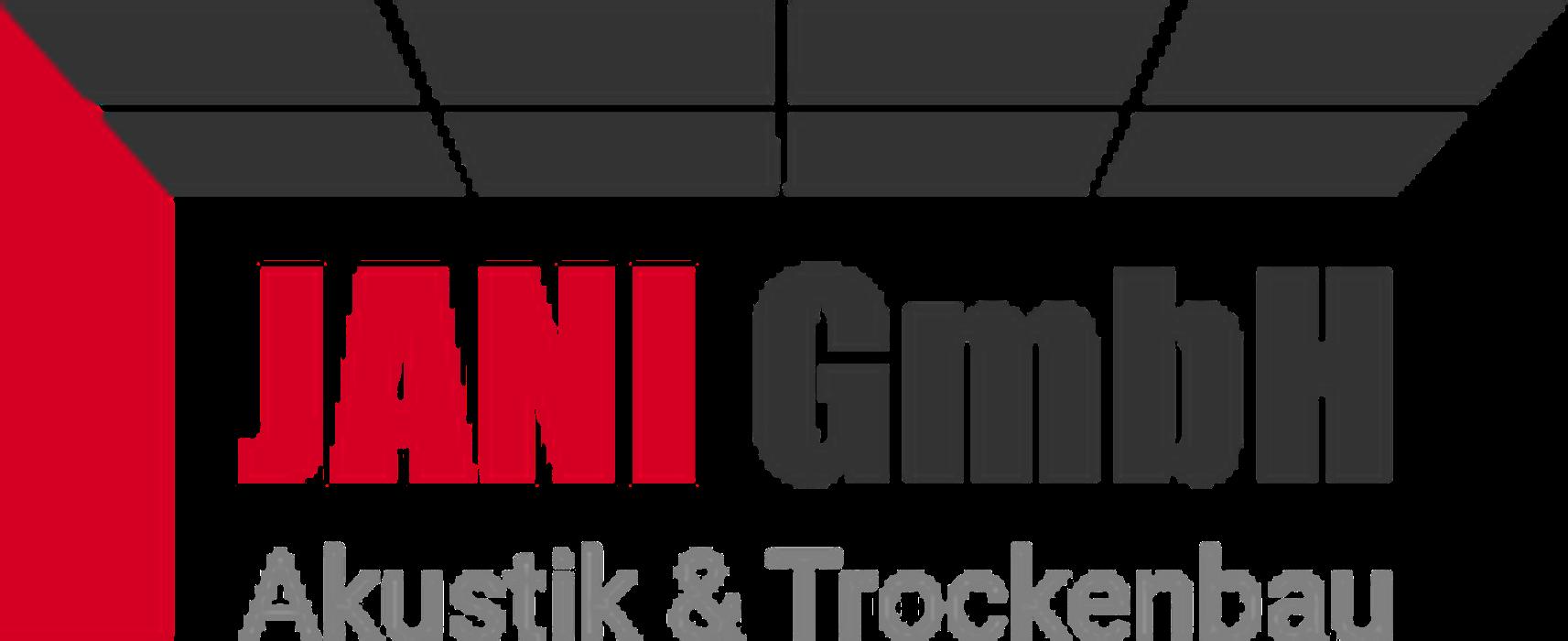 Bild zu Jani GmbH Akustik & Trockenbau in Berlin