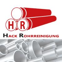 Hack Rohrreinigung