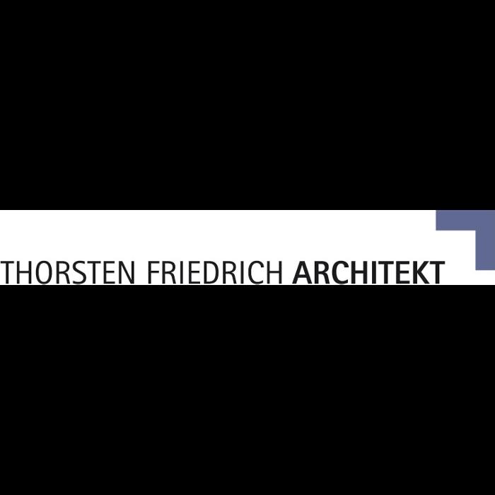 Bild zu Thorsten Friedrich Architekt in Bruchsal