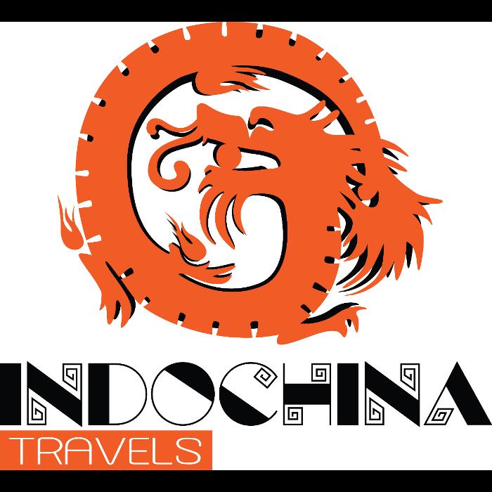 Bild zu Indochina Travels / EUVIBUS GmbH in Frankfurt am Main