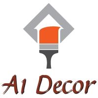 A1 Decor