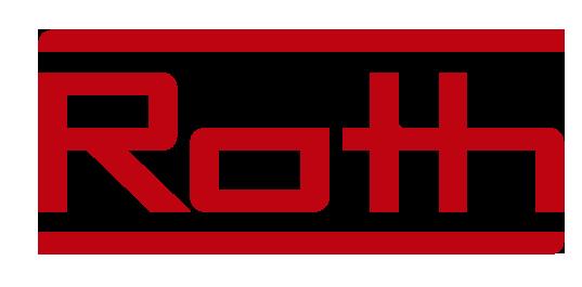 ROTH-GLOBAL PLASTIC, S.A.