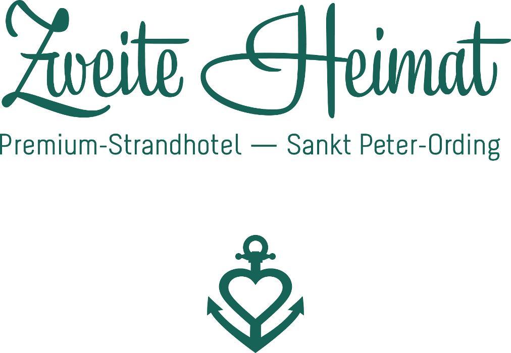 hotel zweite heimat sankt peter ording 25826 yellowmap. Black Bedroom Furniture Sets. Home Design Ideas