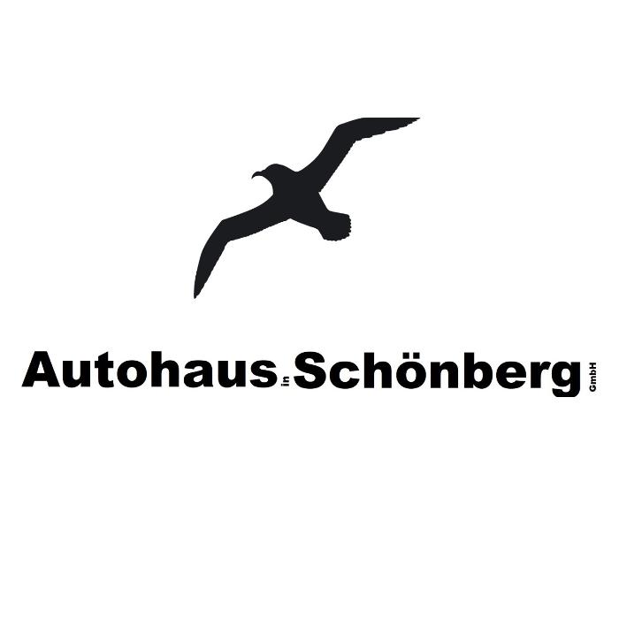 Bild zu Autohaus in Schönberg GmbH in Schönberg in Holstein