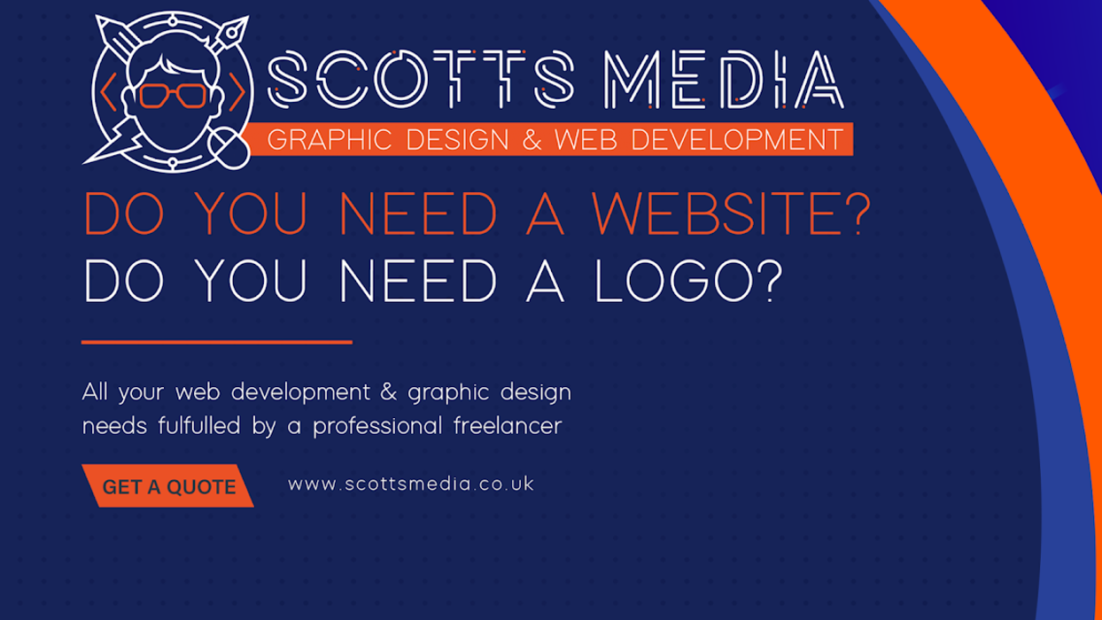 abclocal - discover about Scotts Media Ltd in Lowestoft