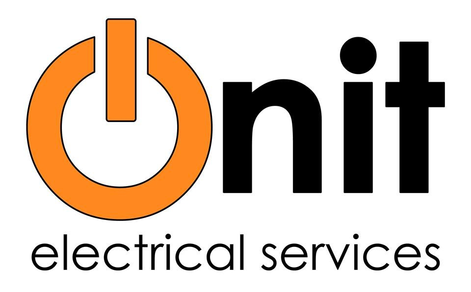 Onit Electrical Services