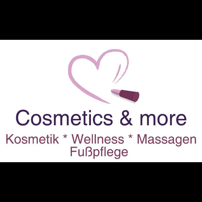 Bild zu Cosmetics & more in Kappeln an der Schlei