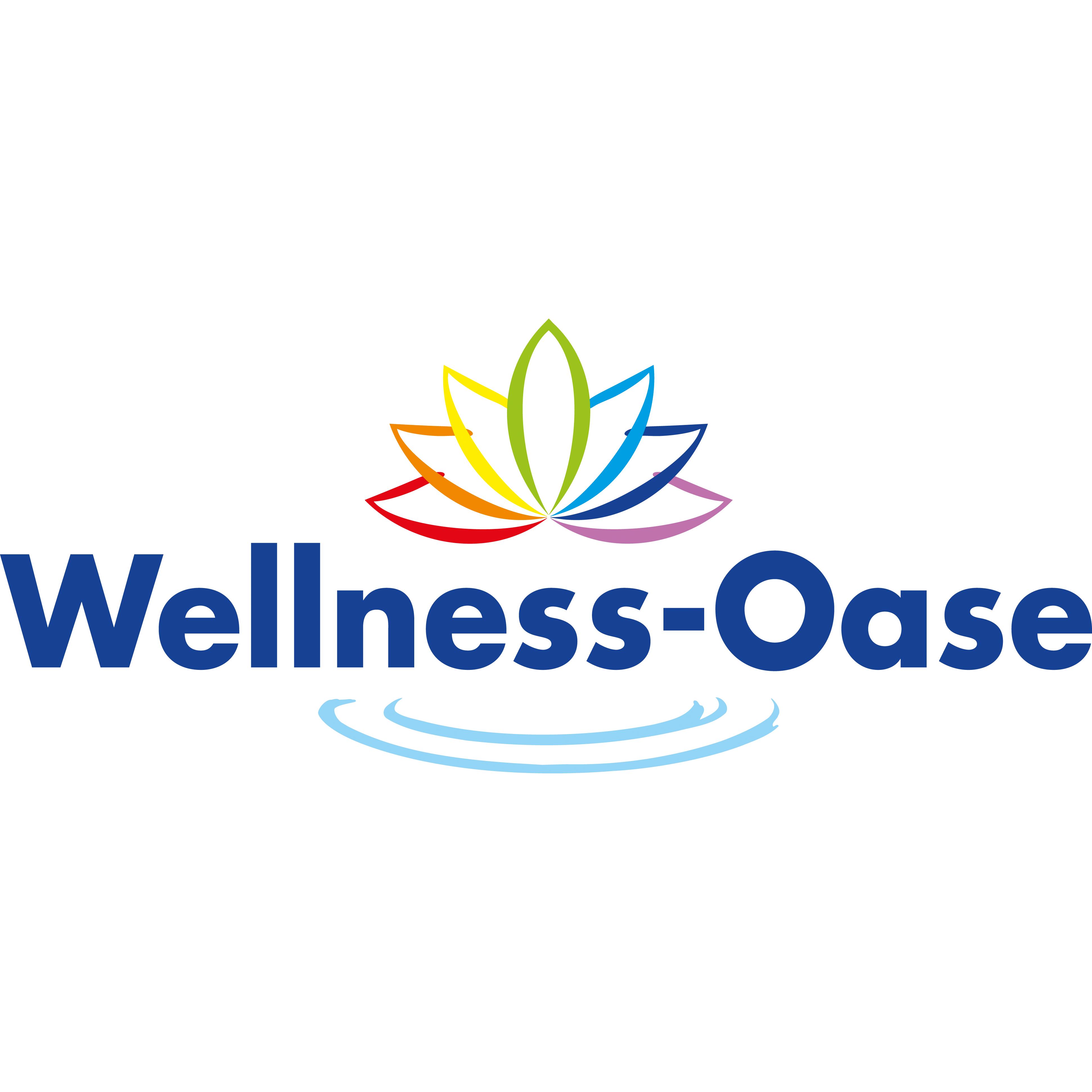 Wellness-Oase
