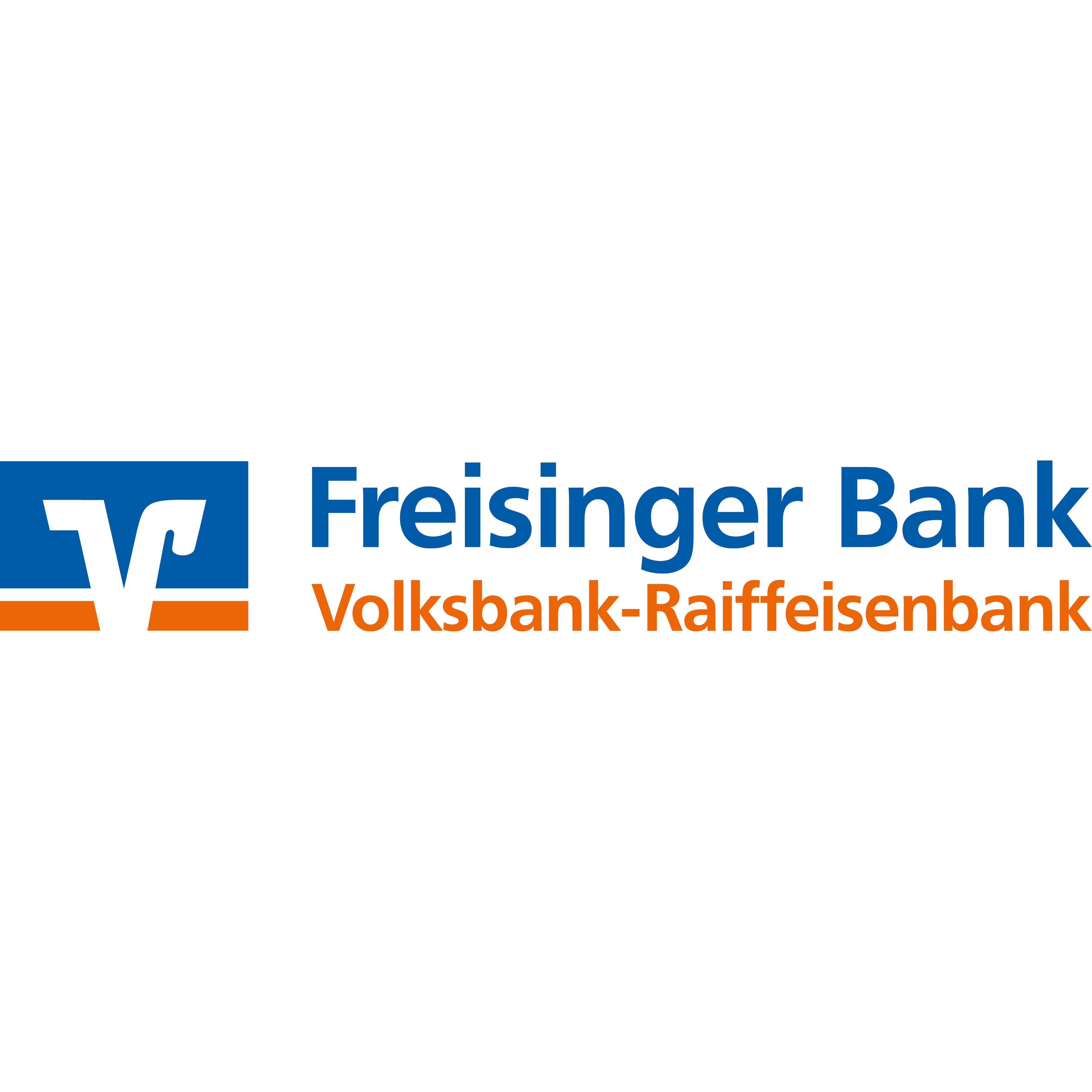 Freisinger Bank eG - Beratungsstandort Kirchdorf