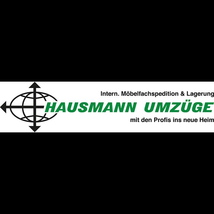 Bild zu Hausmann Umzüge in Köln