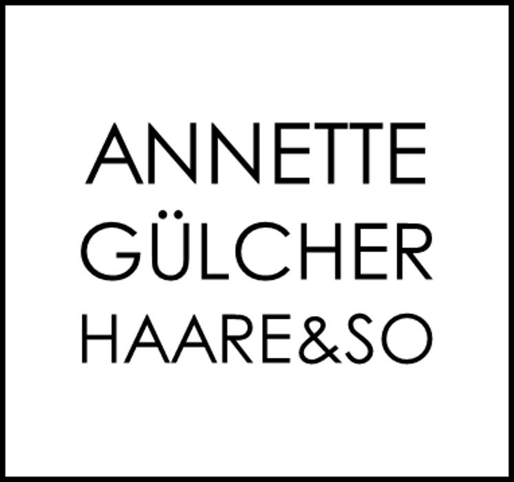Bild zu Haare & So KG, Annette Gülcher in Hamburg