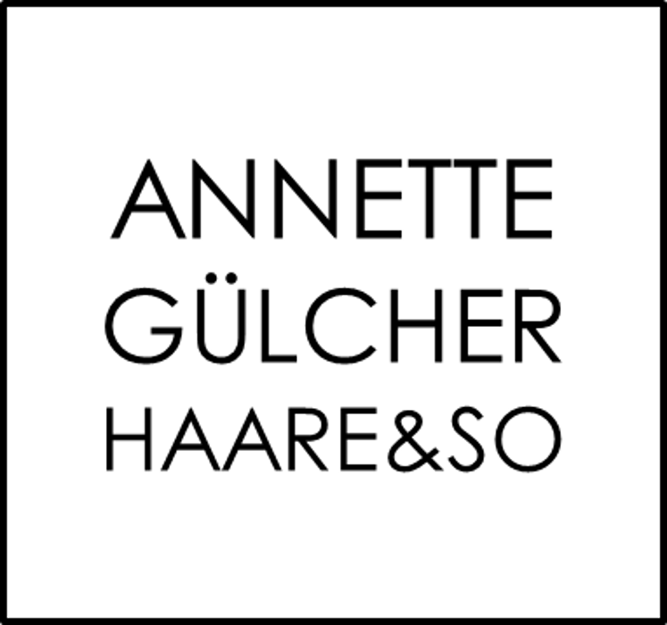 Haare & So KG, Annette Gülcher