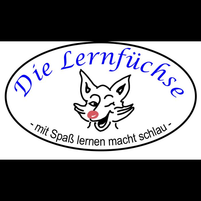Bild zu Die Lernfüchse GbR in Fulda
