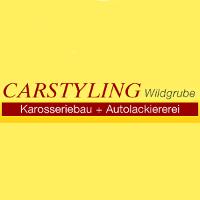 Carstyling Wildgrube Karosseriebau + Autolackiererei