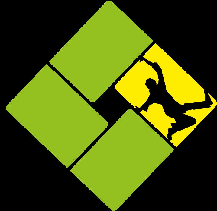 Logo von Adventurebox Karlsruhe