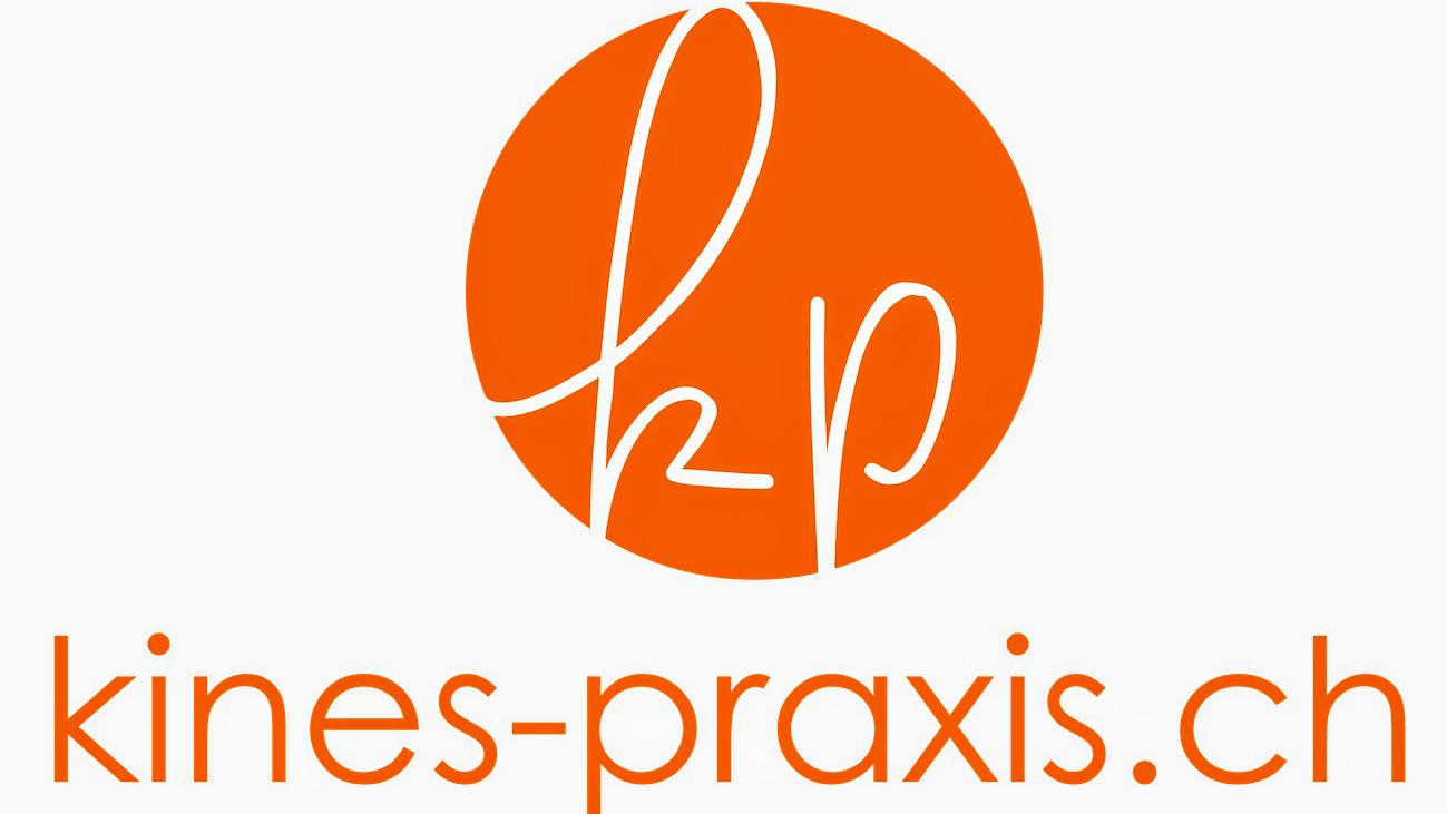 kines-praxis.ch