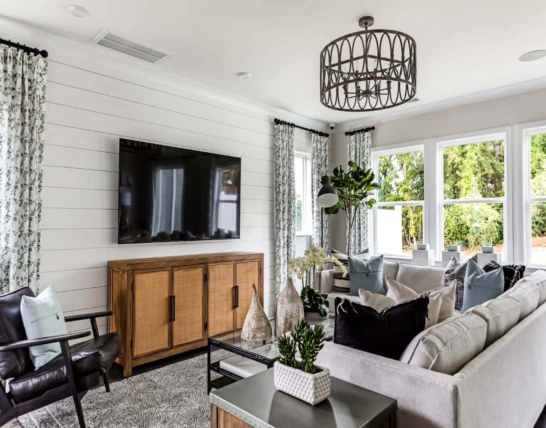 Image 7 | Forest Lake Townes by Tri Pointe Homes