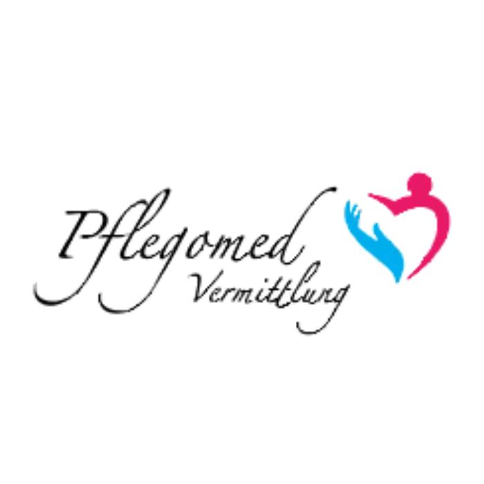 Bild zu Pflegomed Pflegevermittlung in Hagen in Westfalen