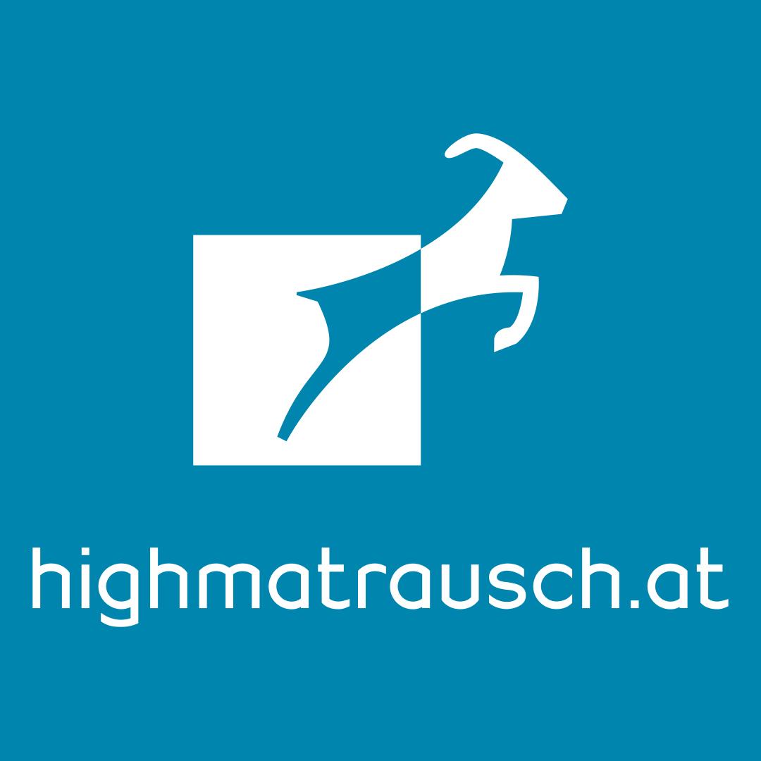 Highmatrausch GmbH