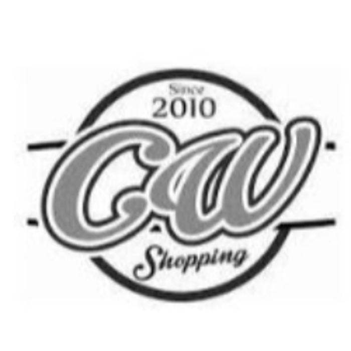 Bild zu CW-Shopping Marktplatz in Frankfurt am Main